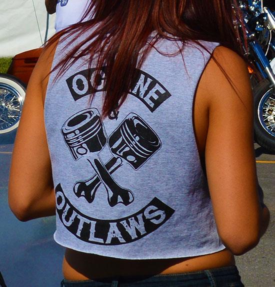 octane_outlaws_28